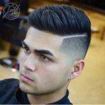 Buzzed-Mens-Haircuts