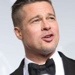 Celebrity-New-Mens-Haircuts