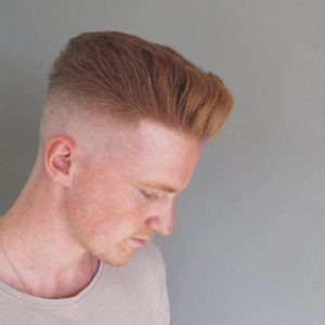 Defined-Mens-Haircuts-Trending