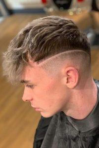 Detailed-Mens-Haircuts