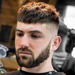 Easiest-Mens-Hairstyles