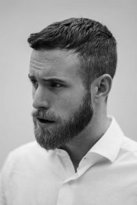 Easy-Mens-Haircuts