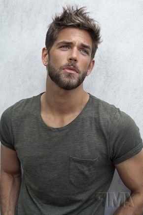 Men Haircuts 2019 Long 33