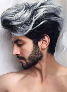 Gorgeous-Mens-Haircuts