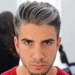 Gray-Mens-Hairstyles
