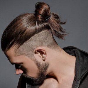 Hottest-Mens-Haircuts