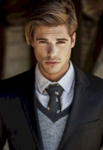 Lovely-Mens-Hairstyles