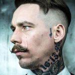 Old-Mens-Haircuts