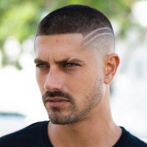 Razor-Mens-Haircuts