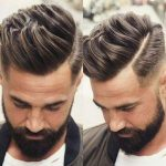 Sexy-New-Mens-Hairstyles