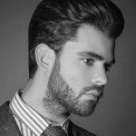 Sleek-Mens-New-Hairstyles