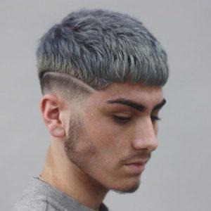 grey-cropped-hair