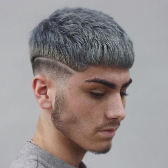 Teen-Boy-SHort-Haircuts