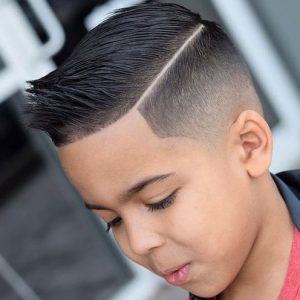 Attractive-Boys-Haircuts