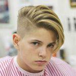Bang-haircuts-for-boys