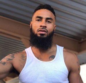 Beard-Styles-For-All-Men