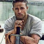 Beard-Styles-For-All-Men-Easy