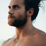 Best-Beards-For-Men-Styles