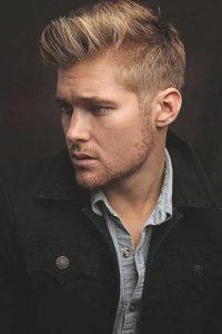 Best-Blonde-Mens-Hair