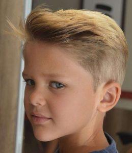 Best-Boys-Haircuts