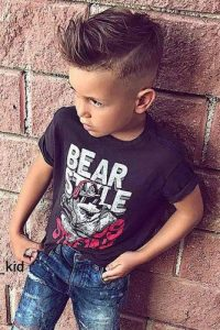 Best-Cute-Haircuts-For-Kids