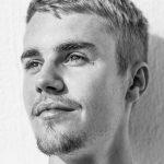 Blonde-Justin-Bieber-Hair