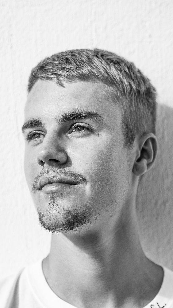 Best-Justin-Bieber-styles