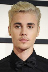 Bold-Justin-Bieber-hair-cut