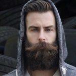 Bushy-Beards-For-Men