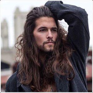 Cool-Beards-For-Men