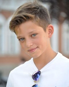 Coolest-Haircuts-for-Boys