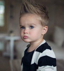 Coolest-Toddler-Boy-cuts
