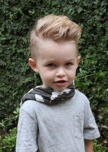 Coolest-Toddler-Cuts