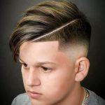 Design-Boys-Haircuts