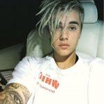 Dreaded-Justin-Bieber-hair