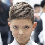 Easiest-Boys-Haircuts