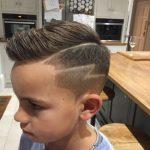 Edgy-Boys-Haircuts