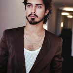 Euro-Mens-Beard-Styles