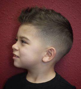 Faded-Boys-Haircuts