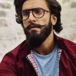 Fancy-Beards-For-Men