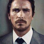 Favorite-Beards-For-Men