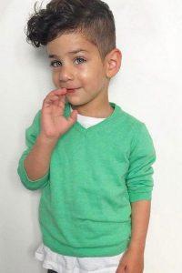 Favorite-Toddler-Haircuts