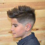 Fierce-Boys-Haircuts