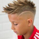 Fierce-Toddler-Cuts
