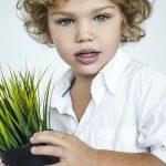 Good-Toddler-Boy-Hairstyles