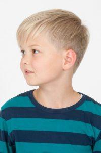 Hair-For-Toddler-Boys