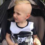 Intense-Toddler-boy-Hair