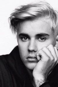 Justin-Bieber-Haircuts