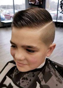 Line-Haircuts-for-Boys