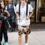 Long-Justin-Bieber-hairstyle
